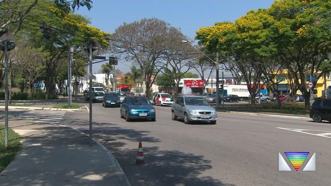 Regras para a isenção do IPVA para veículos PCD são alteradas