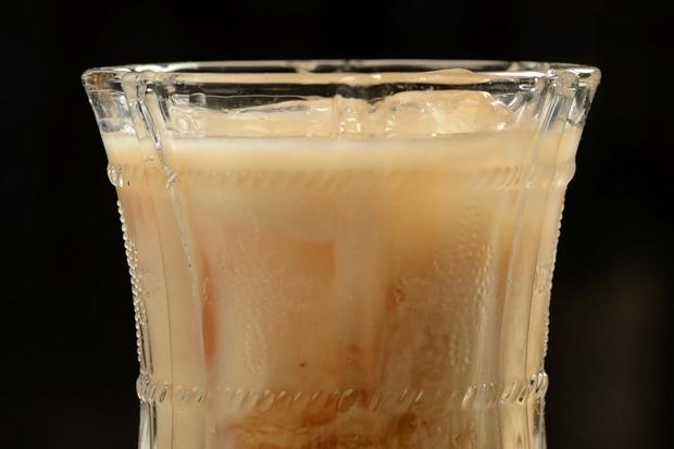 3 drinks para celebrar o dia da tequila