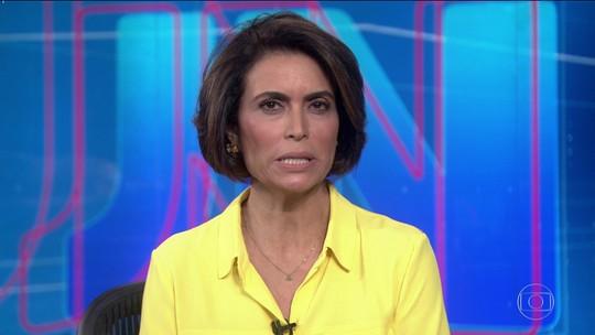 Correção: JN esclarece informação sobre pesquisa da Fiocruz