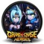 Grand Chase: Rebirth of Heroes