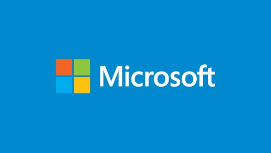 Foto: (Divulgação/Microsoft)