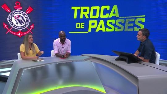 """Jornalista critica novas regras da Conmebol: """"Futebol é do povo"""""""