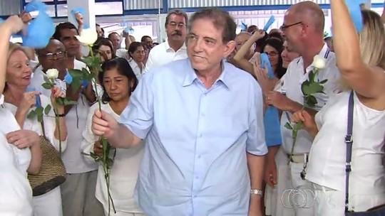 Foto: (Reprodução/ TV Anhanguera)
