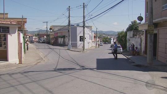 Série de mortes violentas assusta moradores de Campo Belo, MG