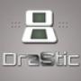 DraStic DS Emulator