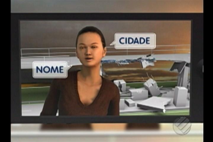 VÍDEO: Jornal Liberal 2ª Edição desta quarta-feira, 23 de maio