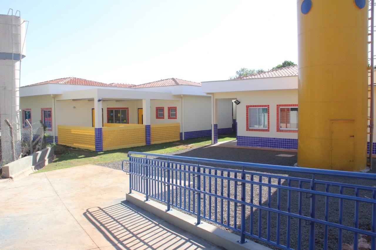 Bauru anuncia retomada das aulas presenciais para segunda-feira na rede municipal