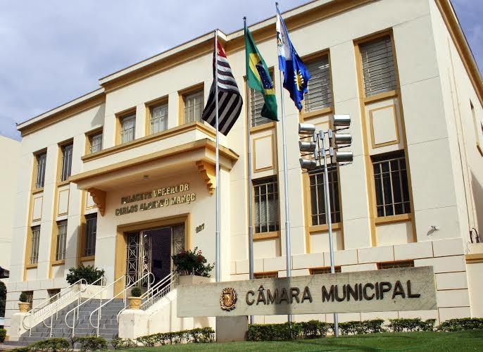 Câmara de Araraquara pede investigação de suposta fraude em plano odontológico - Notícias - Plantão Diário