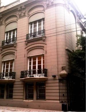 empresas-rabobank-sede-argentina (Foto: Rabobank)