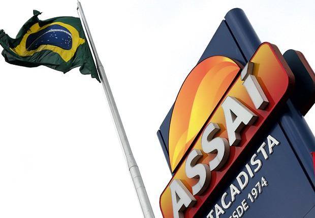 Empresa;Pão de Açúcar;Alternativa Uma das apostas é reforçar o Assaí. Com o bolso mais vazio, o consumidor busca os preços mais baixos do atacarejo (Foto: Paulo Whitaker/REUTERS/Latinstock)