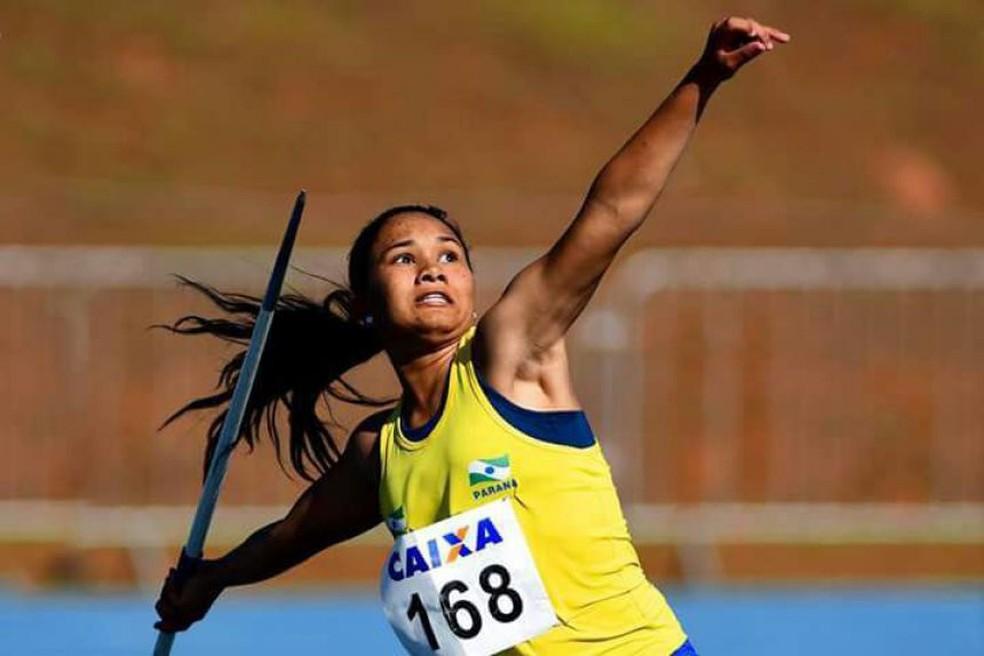 Resultado de imagem para Alana Maranhão