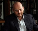 Hagai Levi irá escrever nova série da HBO | Divulgação