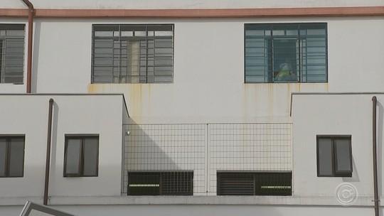 Justiça condena SP por falta de auto de vistoria dos bombeiros no Conjunto Hospitalar de Sorocaba