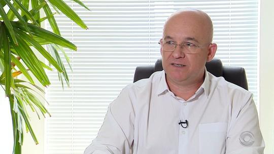 Irregularidades denunciadas por prefeito em secretarias de Viamão viram alvo de inquéritos