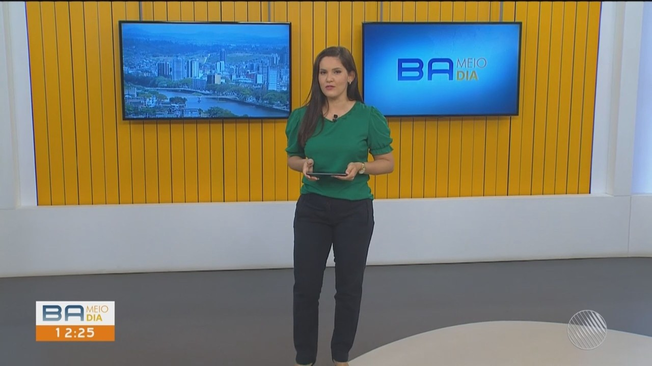 Bloco 01 - BMD Santa Cruz - 18/09/2020