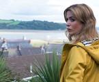 Eve Myles em cena de 'Keeping Faith' | Divulgação