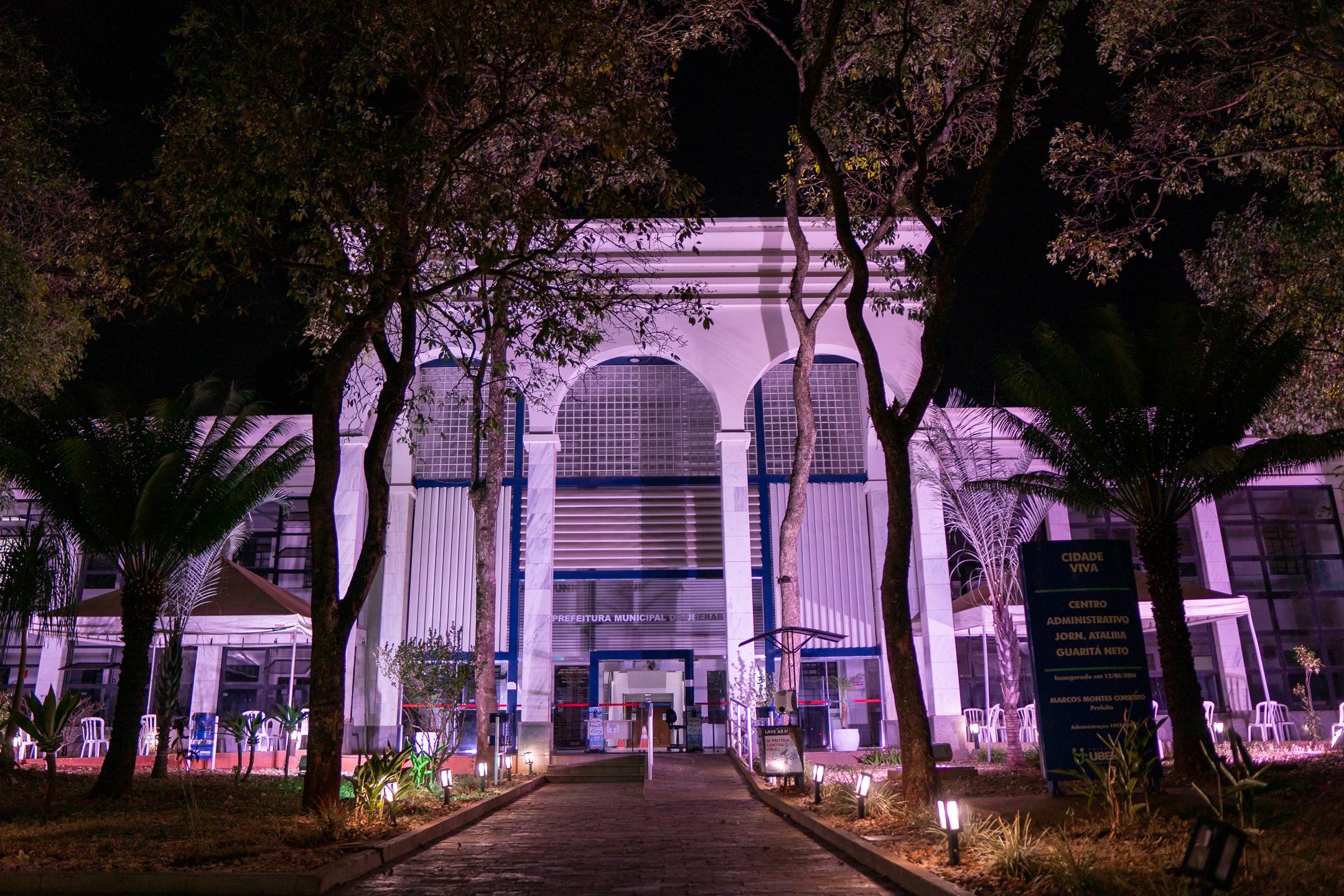 Projeto de lei que cria o Fundo Municipal de Prevenção e Combate à Corrupção é aprovado em Uberaba