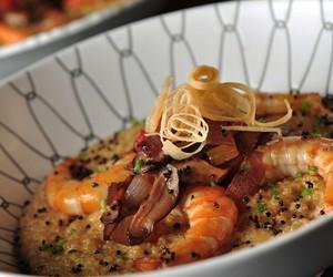 Sabores de Portugal: confira roteiro de restaurantes em Cascais