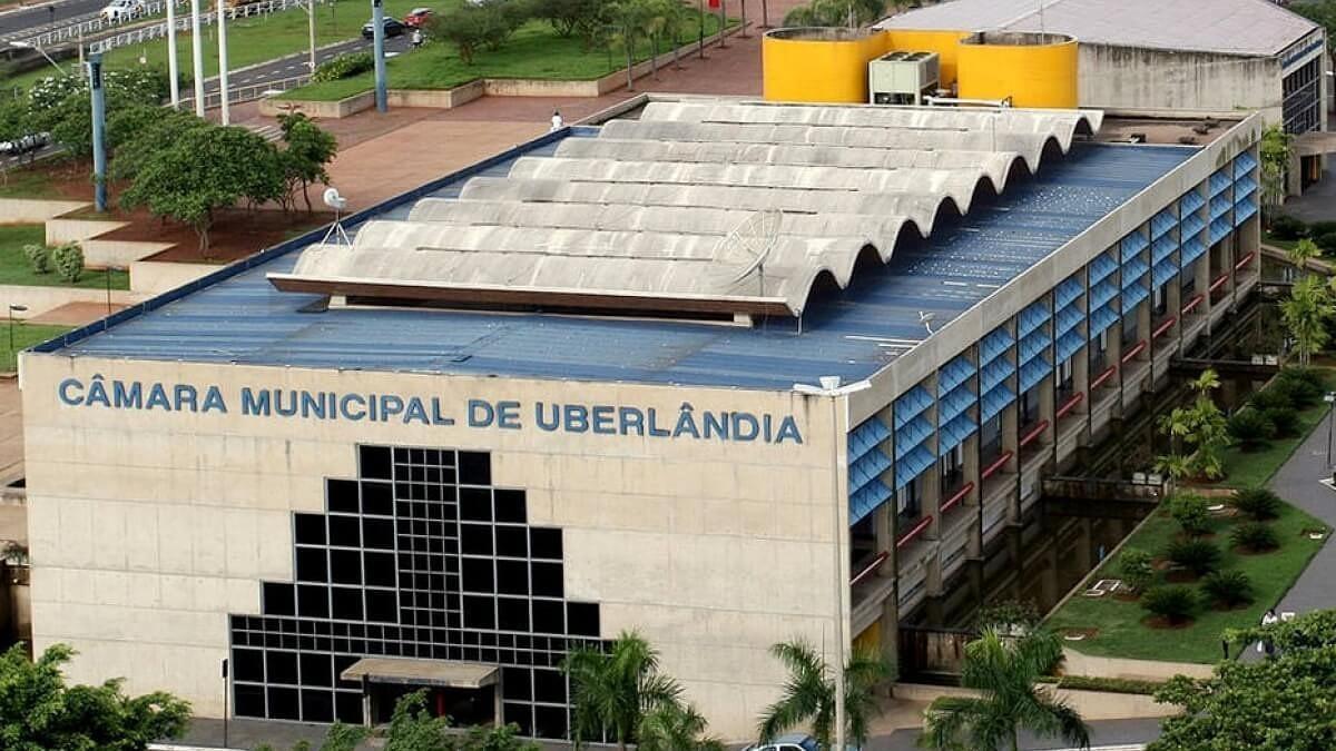 'Lei Elis' é aprovada em Uberlândia para conscientização da perda gestacional e neonatal