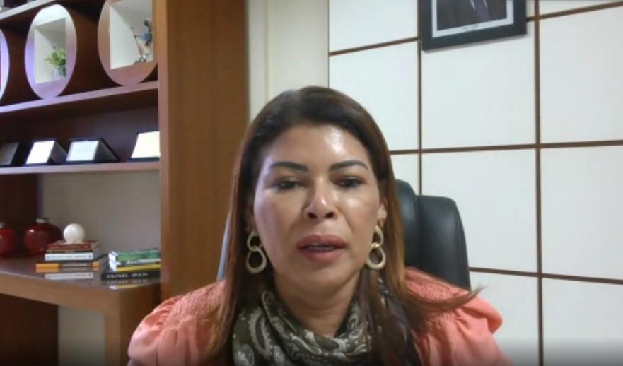 Calendário escolar da rede estadual é reformulado e retorno será não presencial
