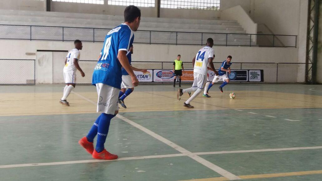 https   globoesporte.globo.com futebol times palmeiras noticia ... 46ecfe49d029c