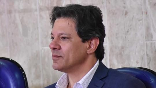 Foto: (Roberto Casimiro/Fotoarena/Estadão Conteúdo)