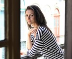 Maria Fernanda Cândido | Ana Branco / Agência O Globo