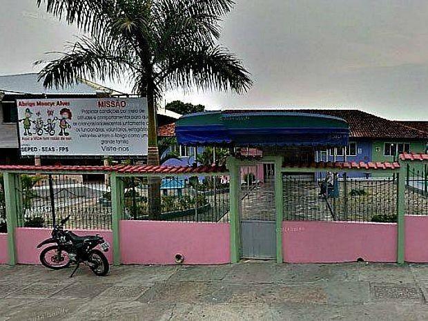 Feijoada Beneficente é promovida para recolher ajuda para abrigo em Manaus