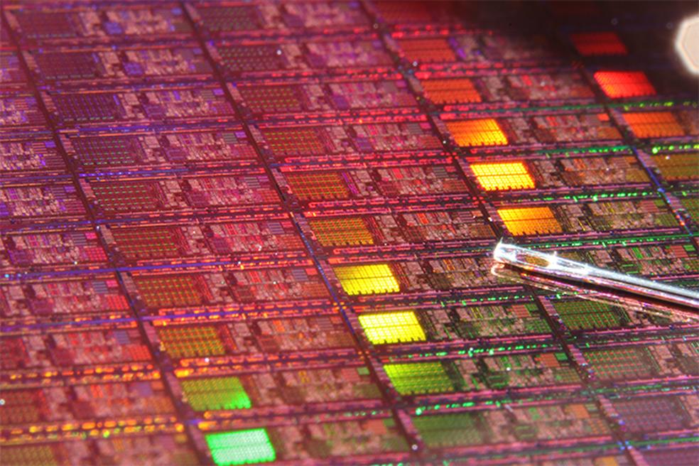 Noção de arquitetura é importante porque revela o perfil tecnológico do processador; ao misturar arquiteturas diferentes numa única geração, Intel pode confundir o consumidor (Foto: Divulgação/Intel)