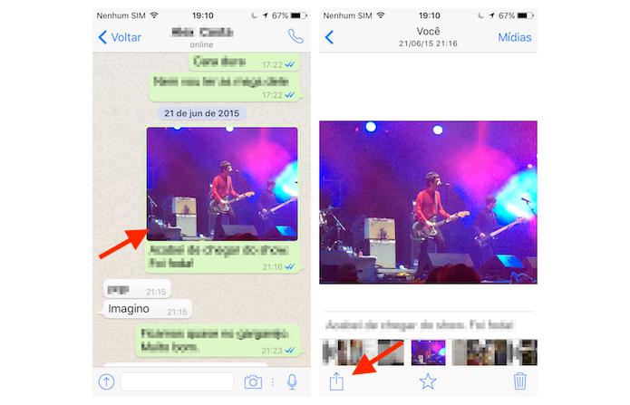Tudo sobre o Facebook Messenger imagens lindas para enviar - prints