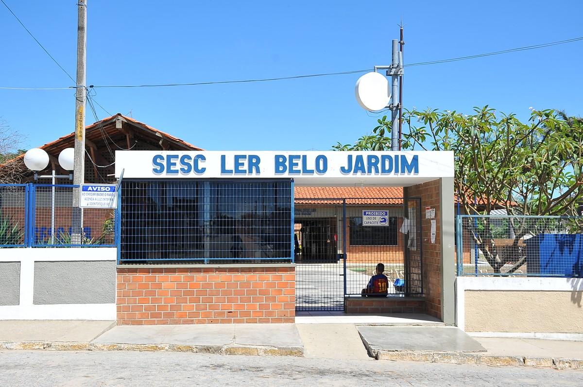 Sesc Ler Belo Jardim promove oficina gratuita de adereços para o Carnaval