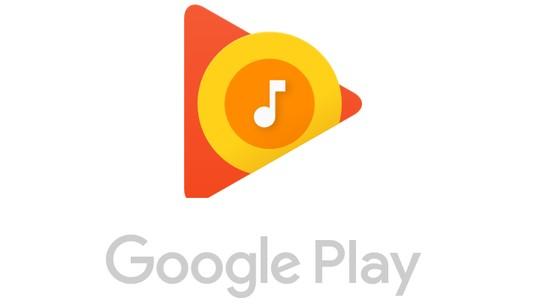 Foto: (Reprodução/Google Play)