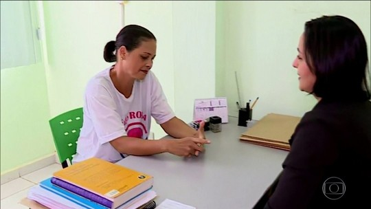Barão de Cocais pede reforço de psicólogos para atender moradores