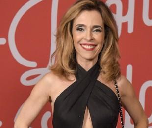 Deborah Evelyn | Estevam Avellar/TV Globo