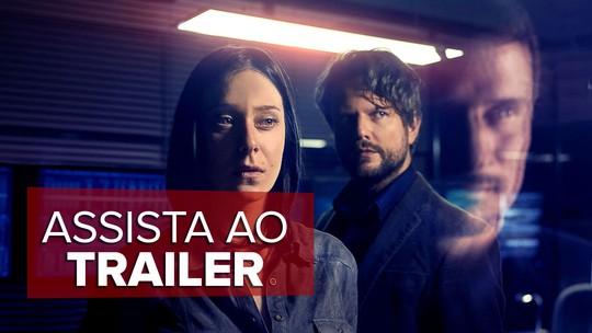 'O mecanismo', série de José Padilha sobre a Lava Jato e estrelada por Selton Mello, terá 2ª temporada em 2019