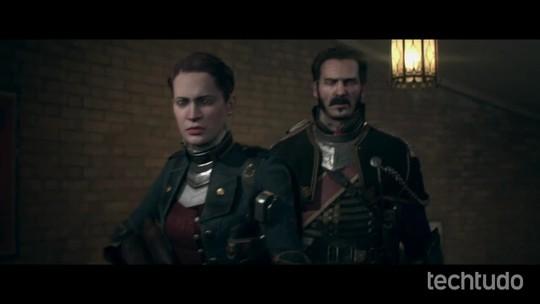The Order 1886: veja como repetir suas missões favoritas no game