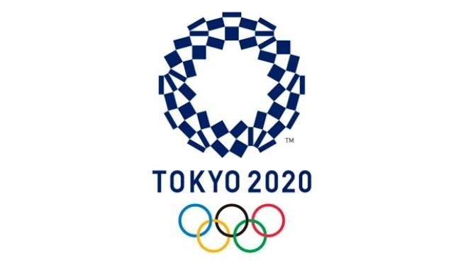 Delegação do Brasil terá comida brasileira em Tóquio-2020