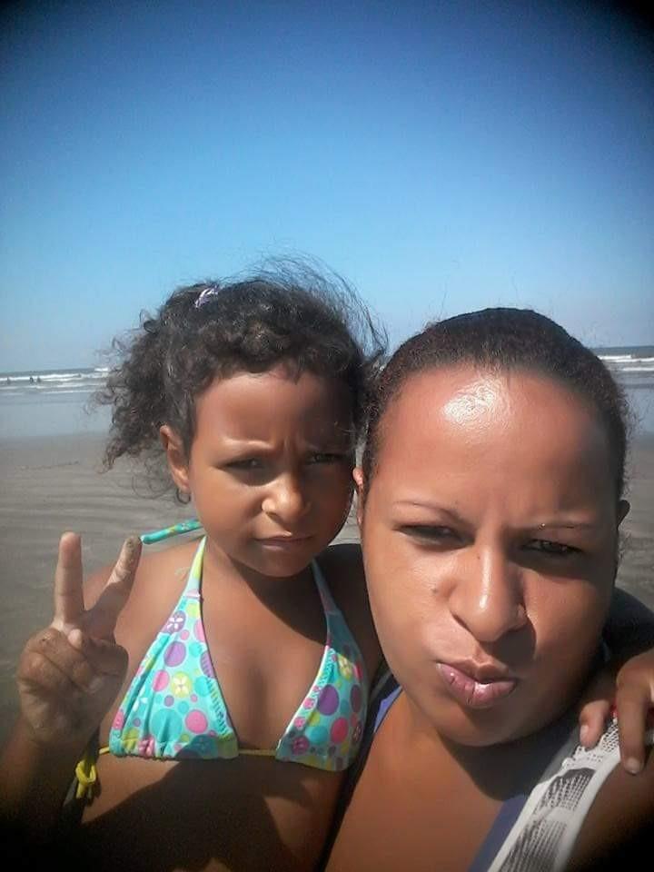 Menina de seis anos foi morta em SP por conta de prato de comida, diz polícia - Noticias