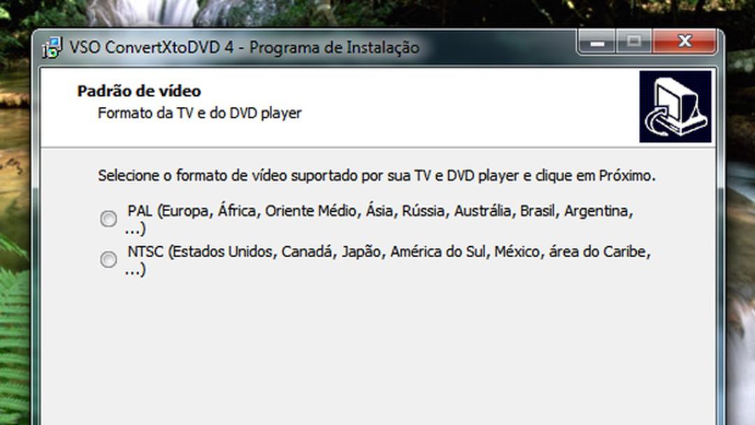 download vso convertxtodvd 4 crackeado
