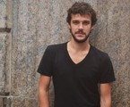 Jayme Matarazzo, o Pedro de 'Sete vidas' | Sergio Santoian