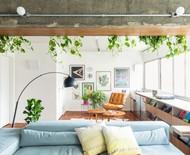 11 projetos de decoração com foco na organização dos espaços