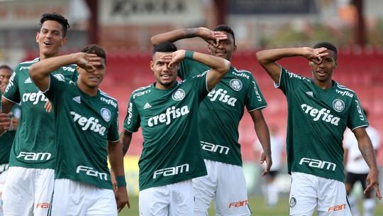 Sport bate Atlético-MG em primeira vitória pelo Campeonato ... dce92fc1364b4
