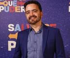 Daniel Ortiz | TV Globo