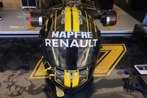 Renault Racing  (Foto: André Schaun)