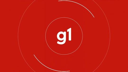Entrevista G1: Um ano de racionamento de água