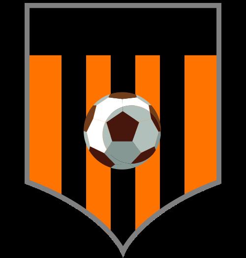 Abestados Inglórios FC