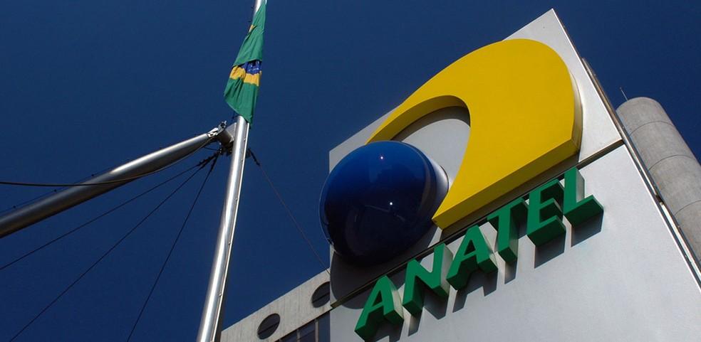 Plataforma aprovada pela Anatel permite consultar linhas pré-pagas — Foto: Divulgação/Anatel