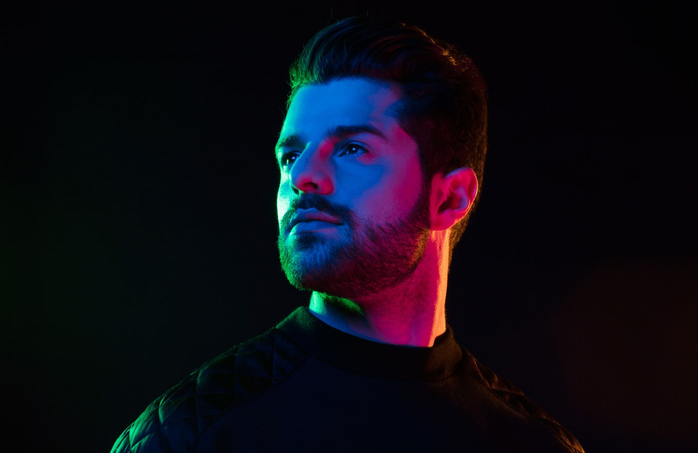 'Hear me now', de Alok, se torna 1ª música brasileira com 500 milhões de audições no Spotify