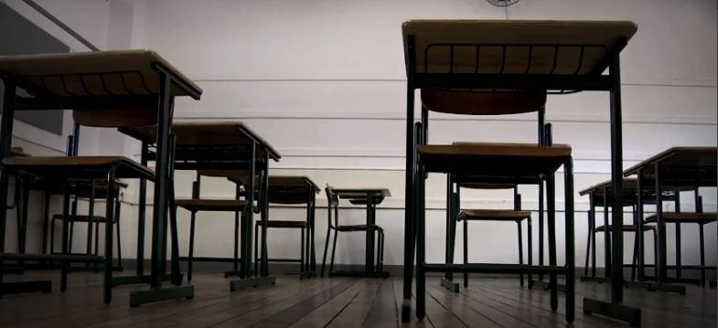 SC tem oito mil alunos fora das escolas; governo realiza busca ativa para 2º semestre letivo