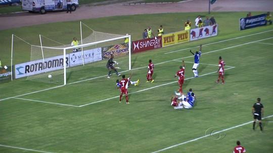 Você lembra? veja como foram as últimas cinco estreias do CSA no Campeonato Alagoano